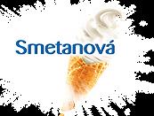 7501_Smetanová_2kg.png