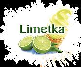 limetka.png