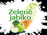 18030_zmrzka-tocena-mlecna_2018_zelene-j