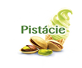 pistacie.png