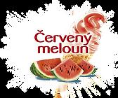 meloun.png