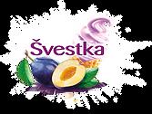 svestkova zmrzka_RGB.png