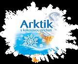 7528_Arktik 2kg.png