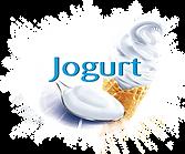 jougrt.png