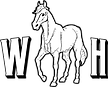white-horse-submark-2.png