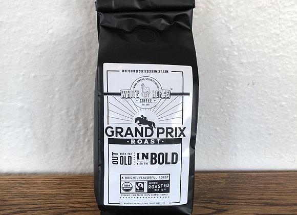 Grand Prix Roast