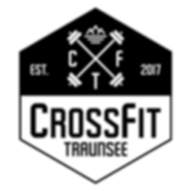 CrossFit_Traunsee_Logo_black.png