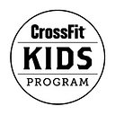 CFK_logo_crossfitKIDS.png