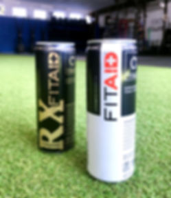 FitAid+FitAid RX
