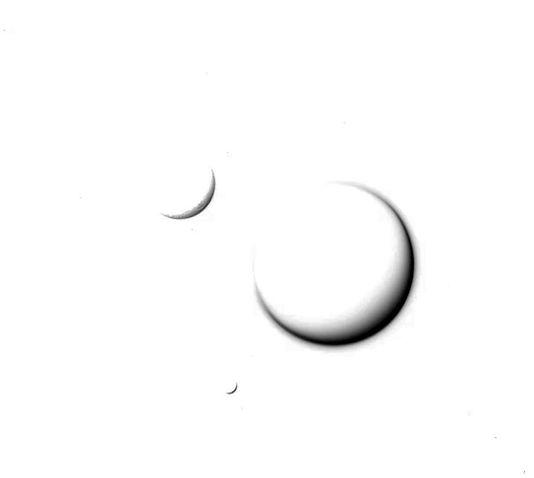 tres-lunas.jpg