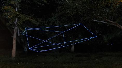 Neonmetry