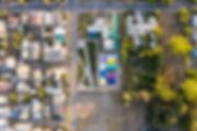 CAN_REQ_CONILARS_AIR_08.jpg