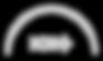 logo%20metro%20%20web-04_edited.png