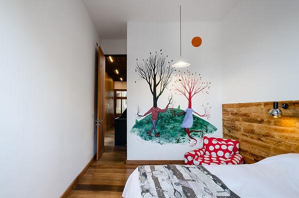 Hotel_Fauna.jpg