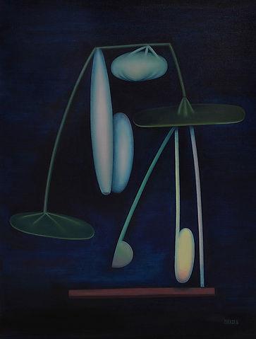 Composition-in-dark-blue.jpg