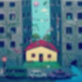 tumblr_mi0hw8QlVc1rjq4d3o1_1280.jpg