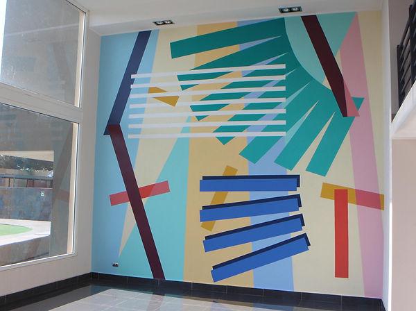 Mural edificio residencial.JPG
