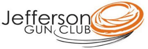 jefferson gun club logo.jpg