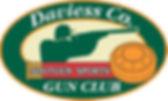 davies county logo.jpg