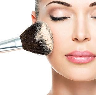 perfect-makeup-6.jpg