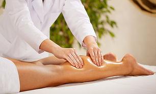 Deep Tissue Massage-1.jpg