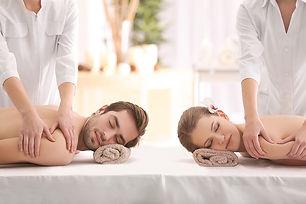 Couple Massage-6.jpg