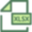 AboutLove_企業訂製軟件設計及開發_資料報告