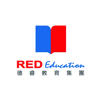 RED-LOGO.png