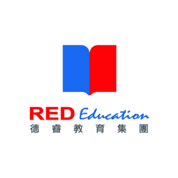 RED Education 德睿教育