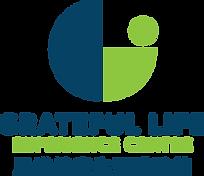 One Marketing Solutions Client - Grateful Life 恩樂健康生活體驗館 香港職業治療及復康服務