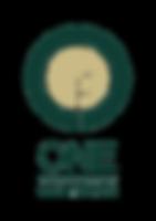 ofo_final logo_ofo_logo_main.png