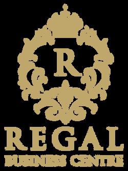 Regal Business Centre REGAL 商務中心