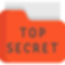 AboutLove_企業訂製軟件設計及開發_保密性