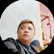 AY Yip Profile.png