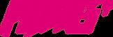 AMG Logo-01.png