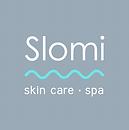 Slomi Logo 1.png