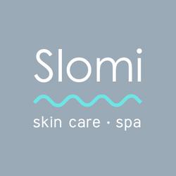 Slomi Skincare - Seoul Shiny
