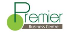 Premier Business Centre 商務中心