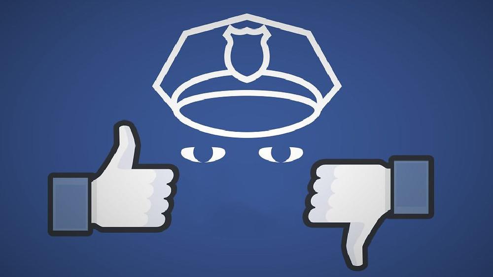 Facebook 廣告新標準 - 社交平台行銷