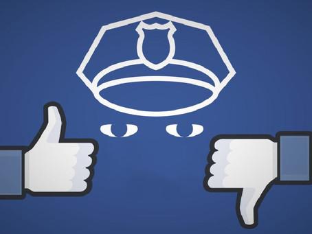 Facebook 為阻止發放假新聞而再進一步!