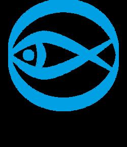 本地優質養魚場計劃