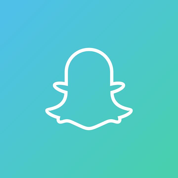 Snapchat 業務工具