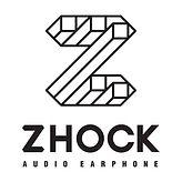 Zhock Logo.jpg