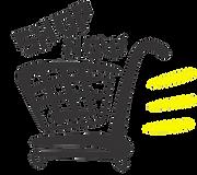 hkshopnow logo 4 .png