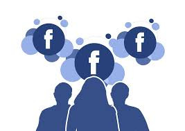 Facebook / Messenger / Instagram 跨平台推廣