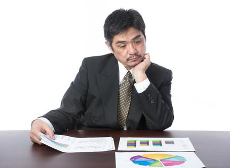 選擇錯誤的市場推廣管理公司可以破壞您的業務!15個能讓你選對市場推廣公司的問題。