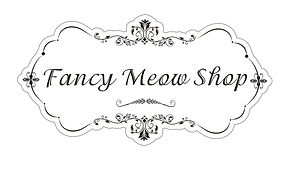 One Marketing Solutions Client - Fancy Meow Shop 香港泳衣專門店