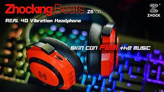 Zhocking Beats ZB100.png