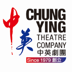 Chung Ying Theatre logo