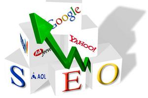 SEO成效量度方法 - One Marketing Solutions